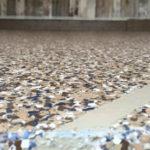 epoxy-coated-garage-floor